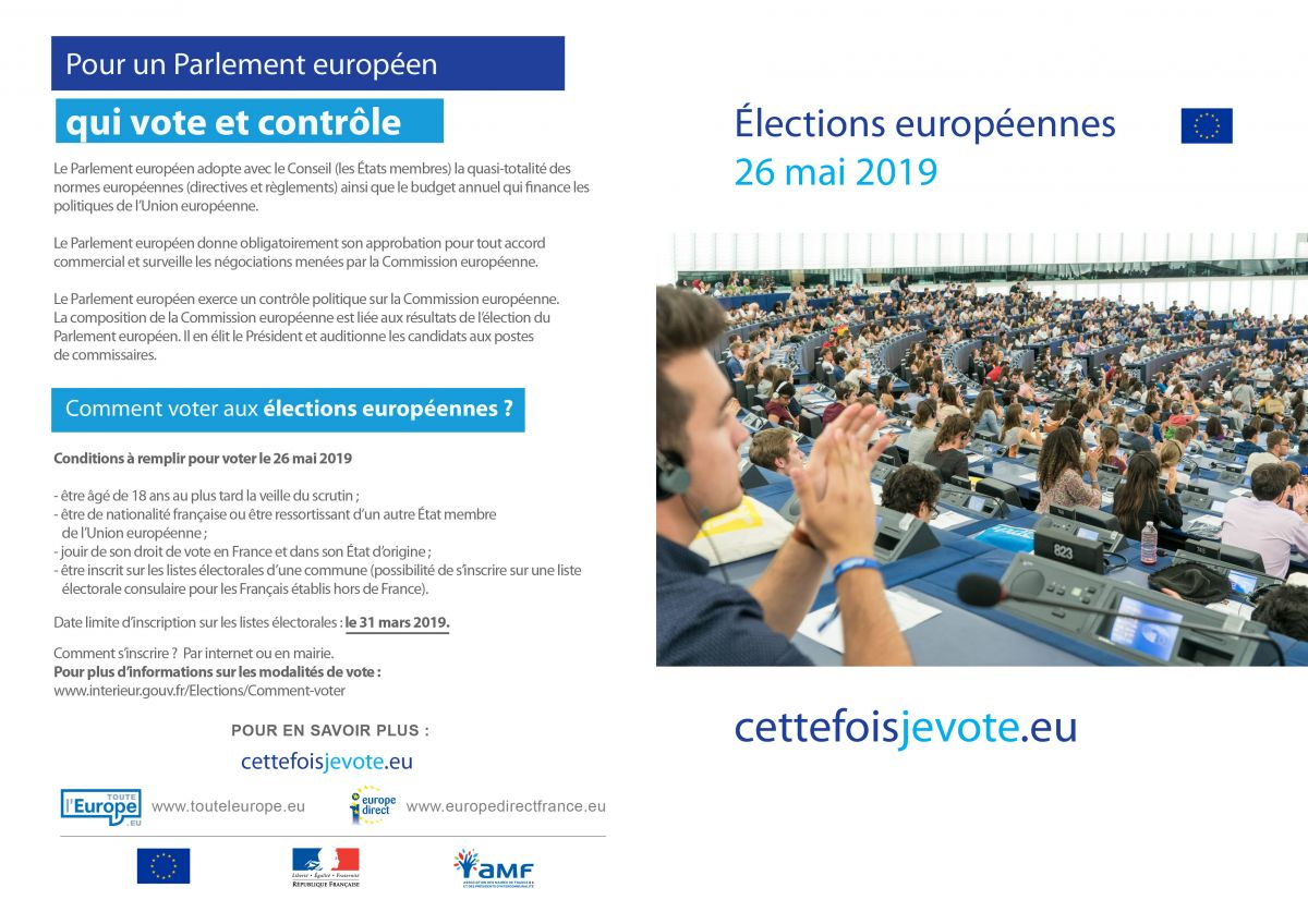 01. brochure-elections-PE-2019-1