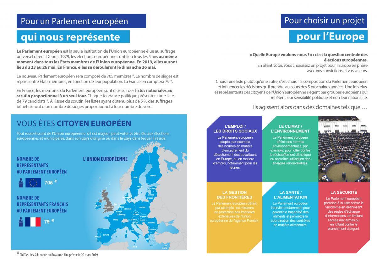 01. brochure-elections-PE-2019-2