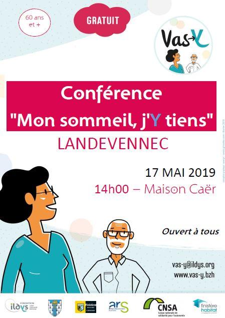 Vas Y - Landevennec - 2019.05.17
