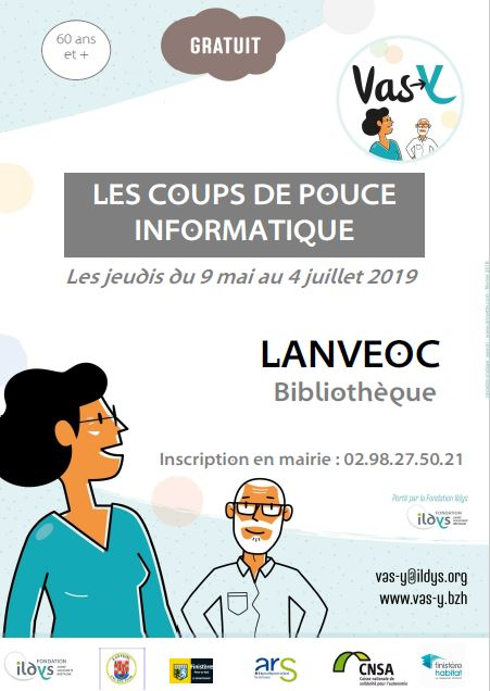Vas Y - Lanveoc - 2019.05.09