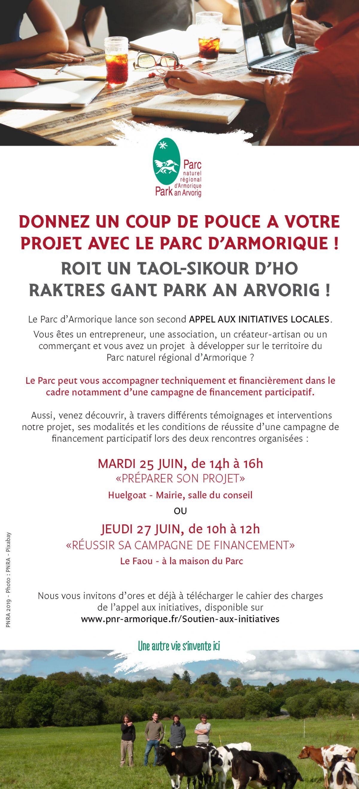 invitation_appel_initiative_2019