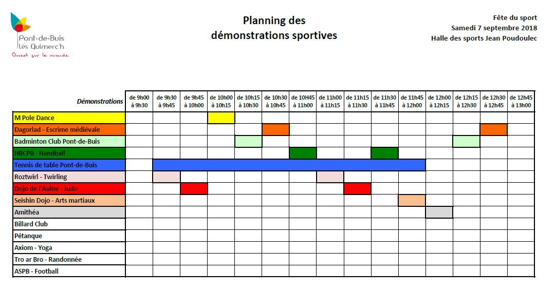 planning_2019
