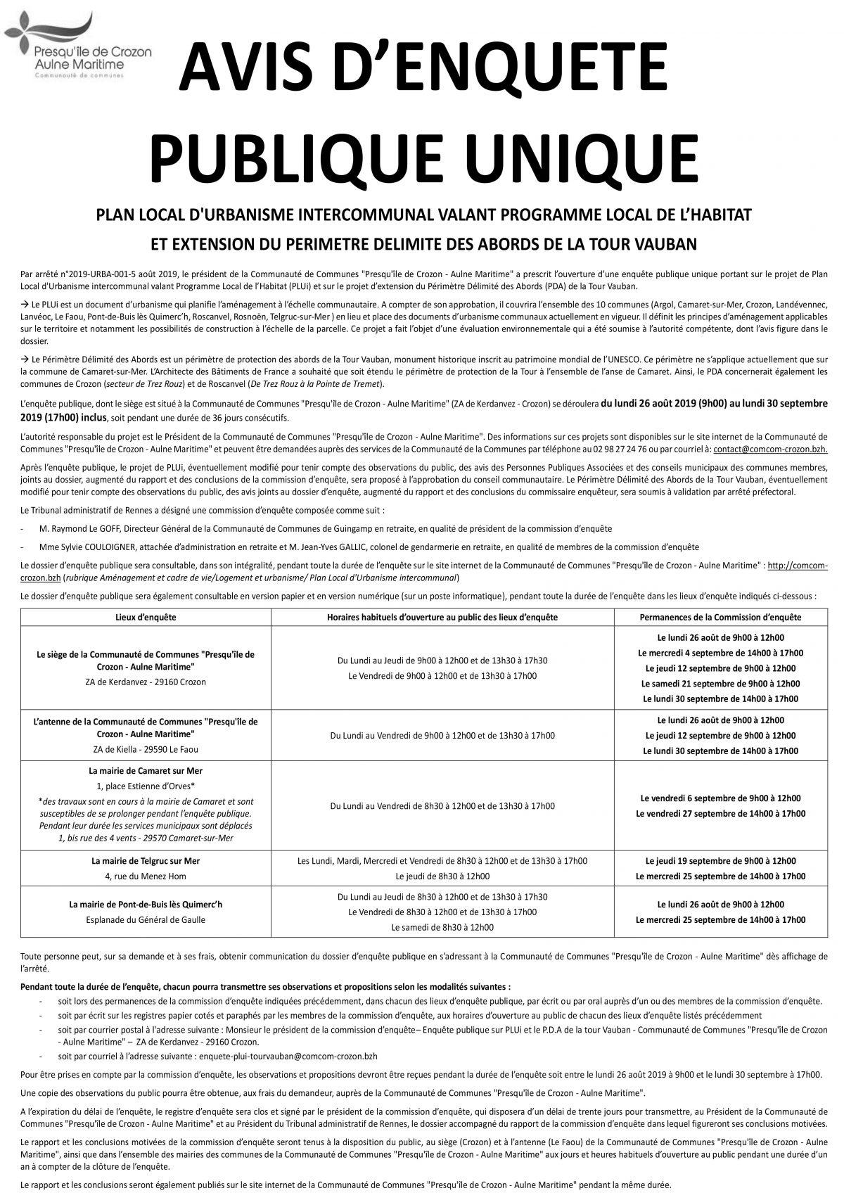 EP PLUi_Presse et affiches_VF_corr