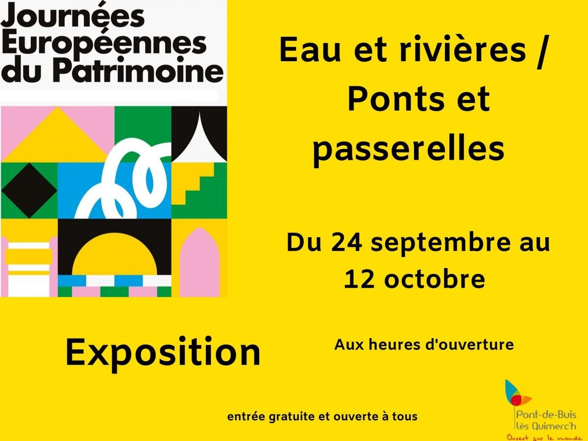 Exposition (2)