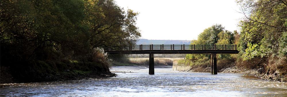 Pont-de-Buis lès Quimerc'h